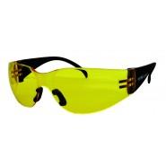FragEye - Gaming Glasses