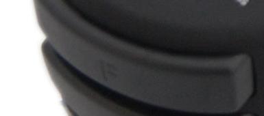 Frag Button on FragChuck - SplitFishGameware